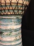 drum surface sample 2012