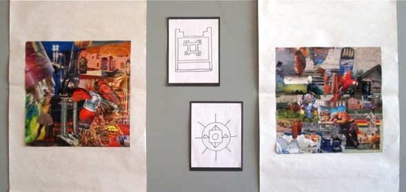 gallery-view-collages