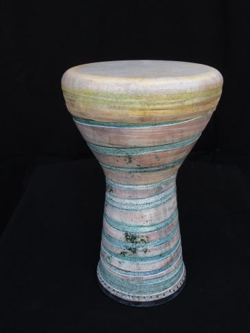 Heather Drum no lacing 2012 copy