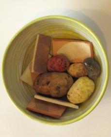test potatoes 10:13